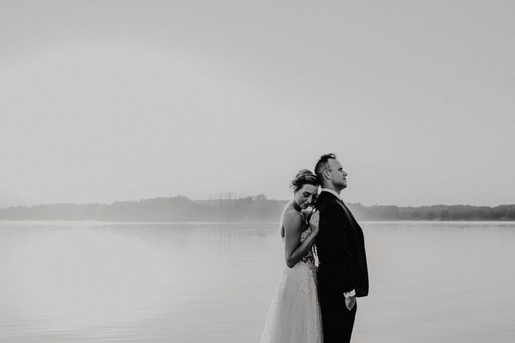 Między Deskami | Marta i Tomasz | Olsztyn | Slow wedding 167