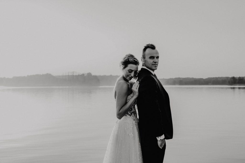 Między Deskami | Marta i Tomasz | Olsztyn | Slow wedding 166