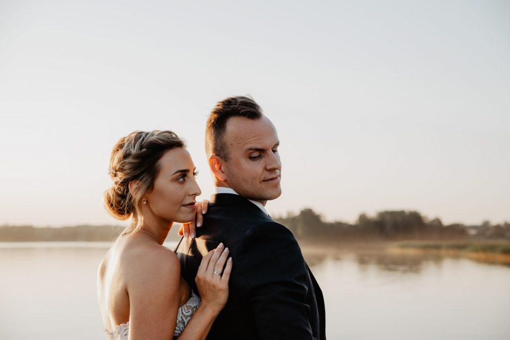 Między Deskami | Marta i Tomasz | Olsztyn | Slow wedding 164