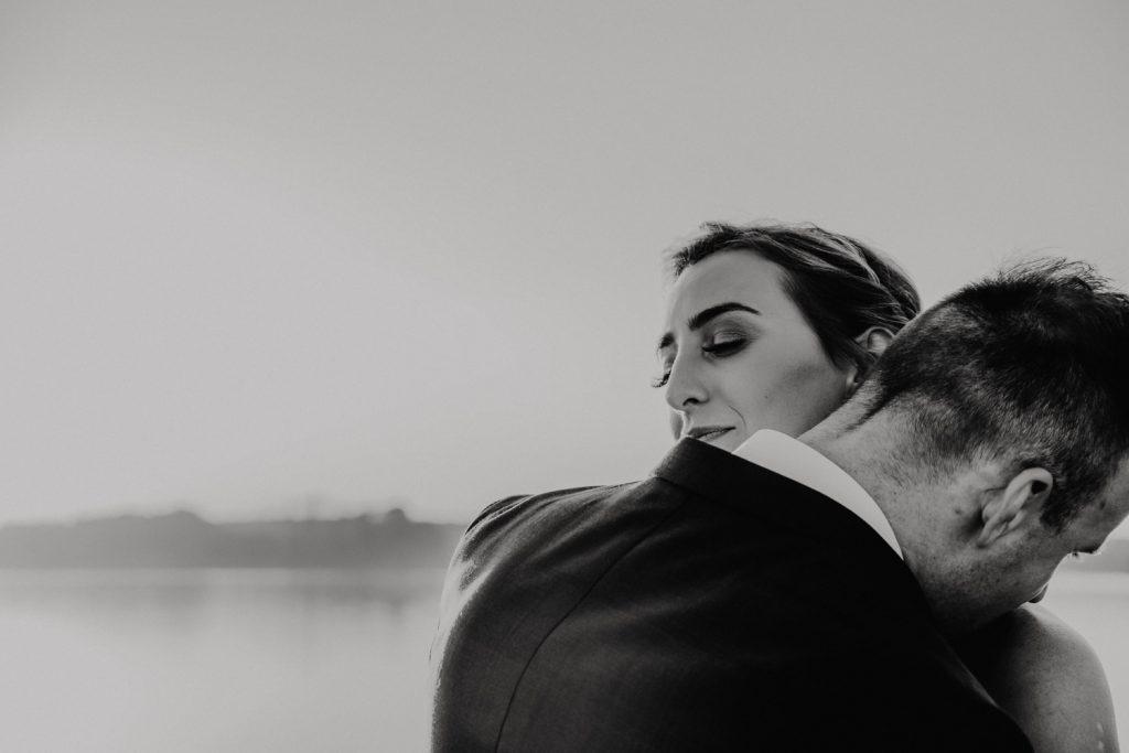 Między Deskami | Marta i Tomasz | Olsztyn | Slow wedding 168