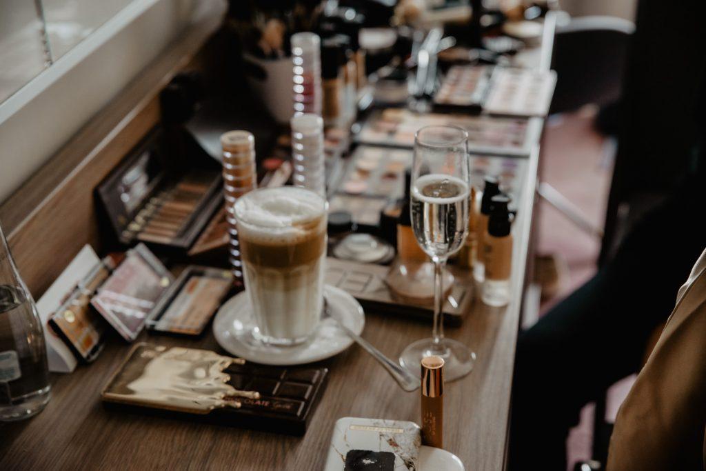 Między Deskami | Marta i Tomasz | Olsztyn | Slow wedding 17