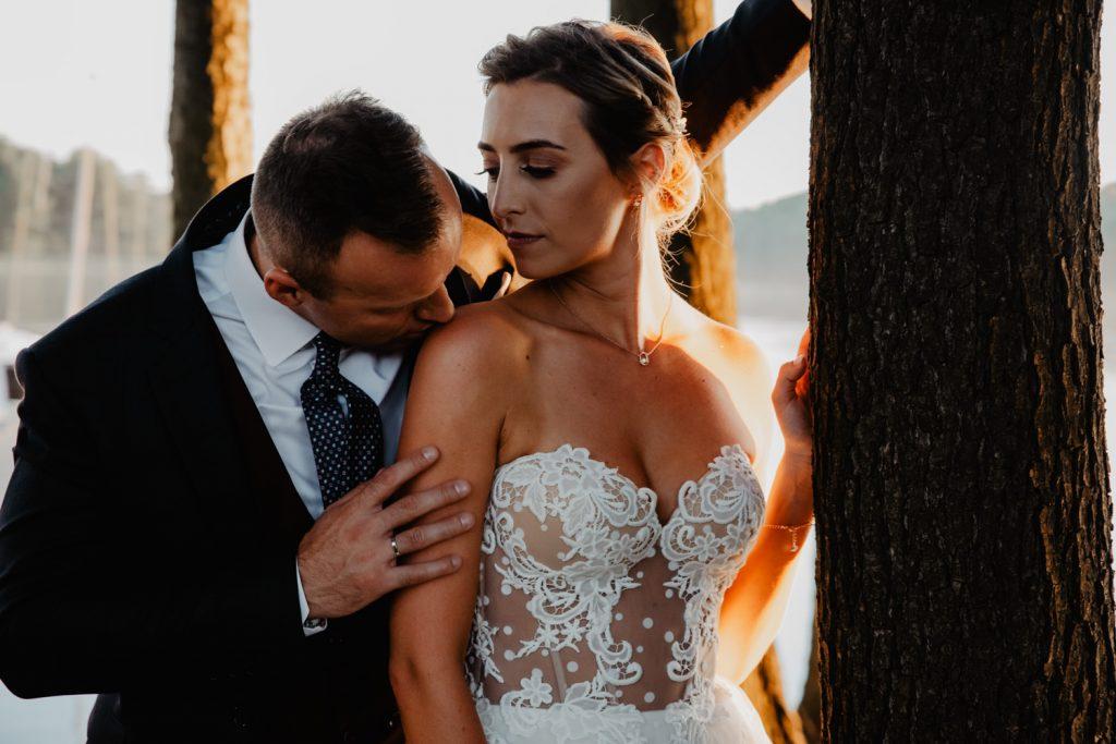 Między Deskami | Marta i Tomasz | Olsztyn | Slow wedding 170
