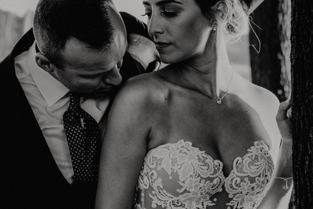 Między Deskami | Marta i Tomasz | Olsztyn | Slow wedding 169