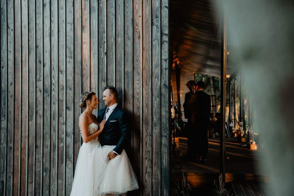 Między Deskami | Marta i Tomasz | Olsztyn | Slow wedding 172