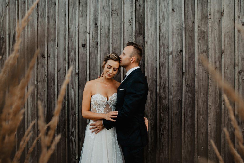 Między Deskami | Marta i Tomasz | Olsztyn | Slow wedding 176