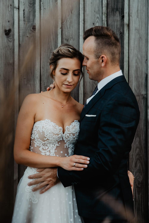 Między Deskami | Marta i Tomasz | Olsztyn | Slow wedding 174