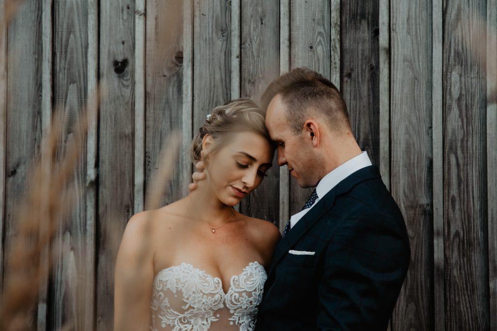 Między Deskami | Marta i Tomasz | Olsztyn | Slow wedding 177