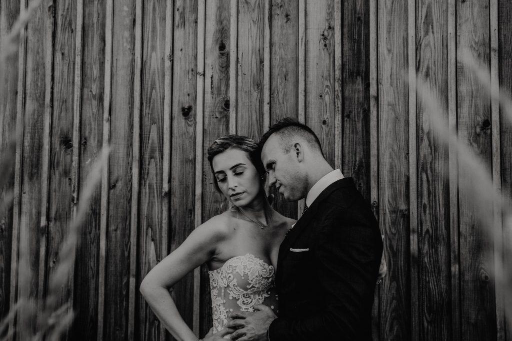 Między Deskami | Marta i Tomasz | Olsztyn | Slow wedding 175