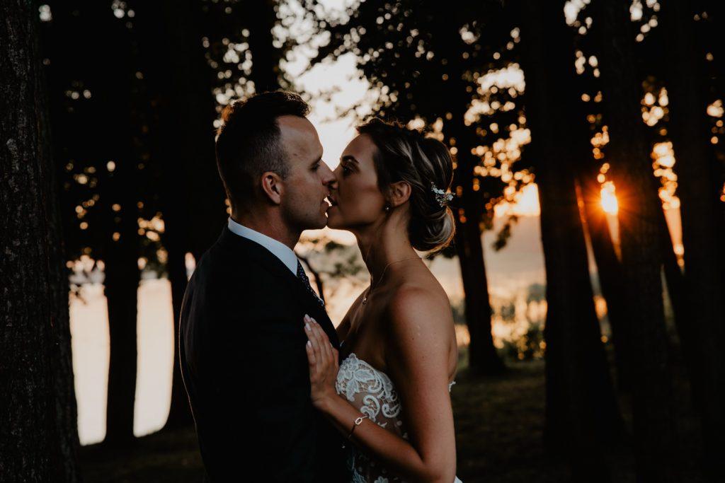 Między Deskami | Marta i Tomasz | Olsztyn | Slow wedding 180
