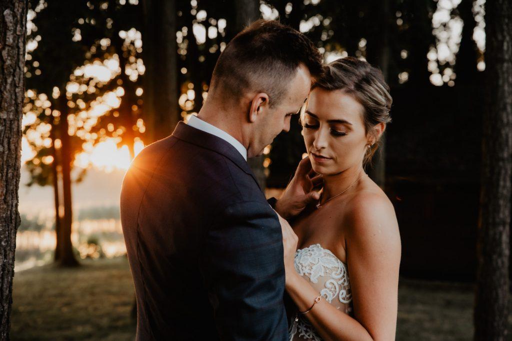 Między Deskami | Marta i Tomasz | Olsztyn | Slow wedding 181