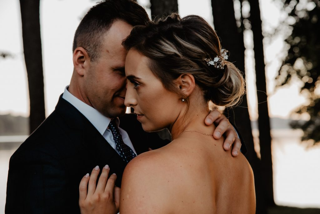 Między Deskami | Marta i Tomasz | Olsztyn | Slow wedding 179