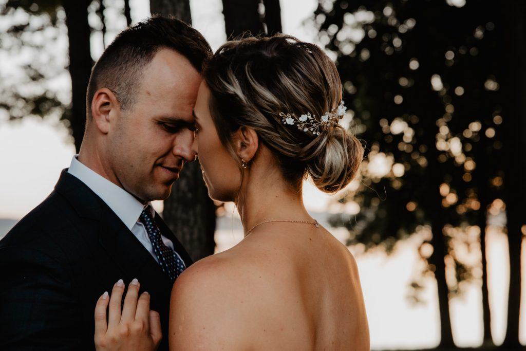 Między Deskami | Marta i Tomasz | Olsztyn | Slow wedding 182