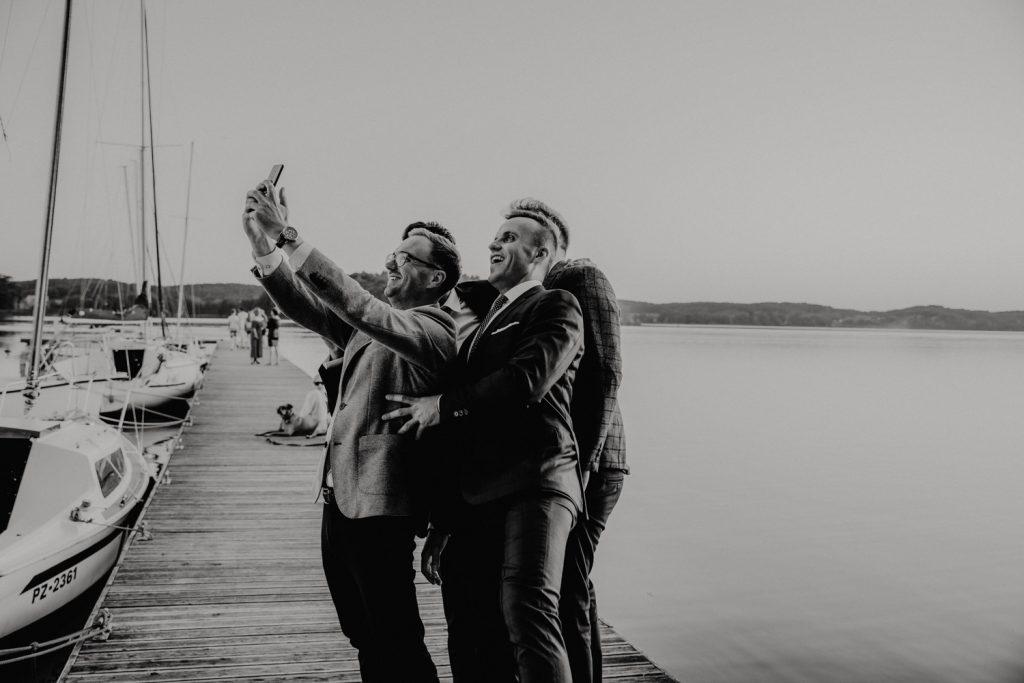 Między Deskami | Marta i Tomasz | Olsztyn | Slow wedding 183