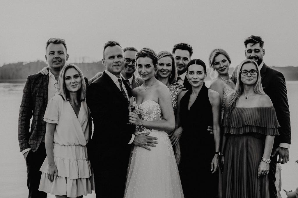 Między Deskami | Marta i Tomasz | Olsztyn | Slow wedding 185