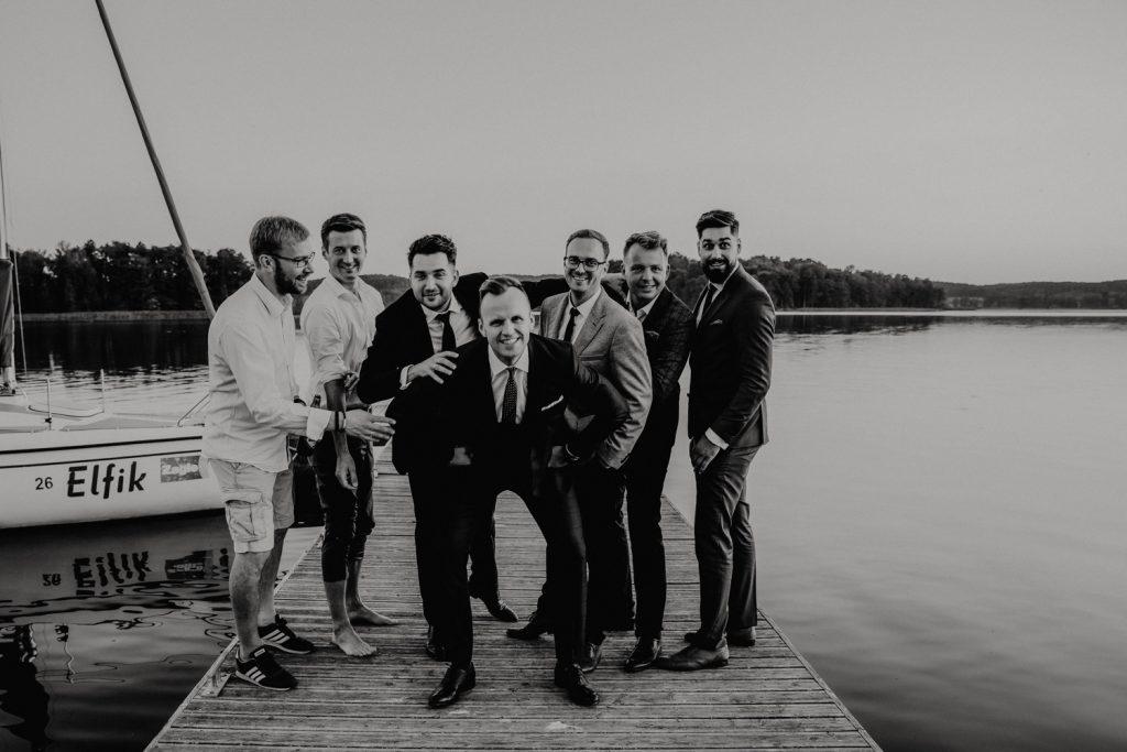 Między Deskami | Marta i Tomasz | Olsztyn | Slow wedding 188