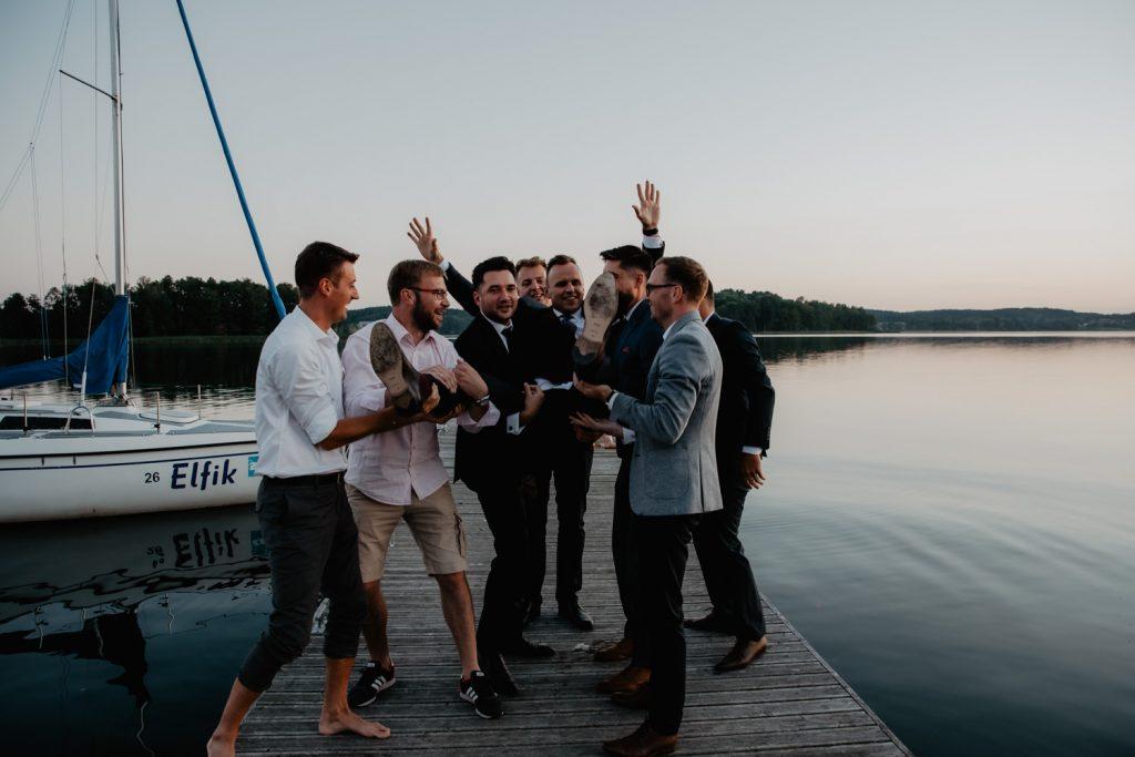 Między Deskami | Marta i Tomasz | Olsztyn | Slow wedding 193