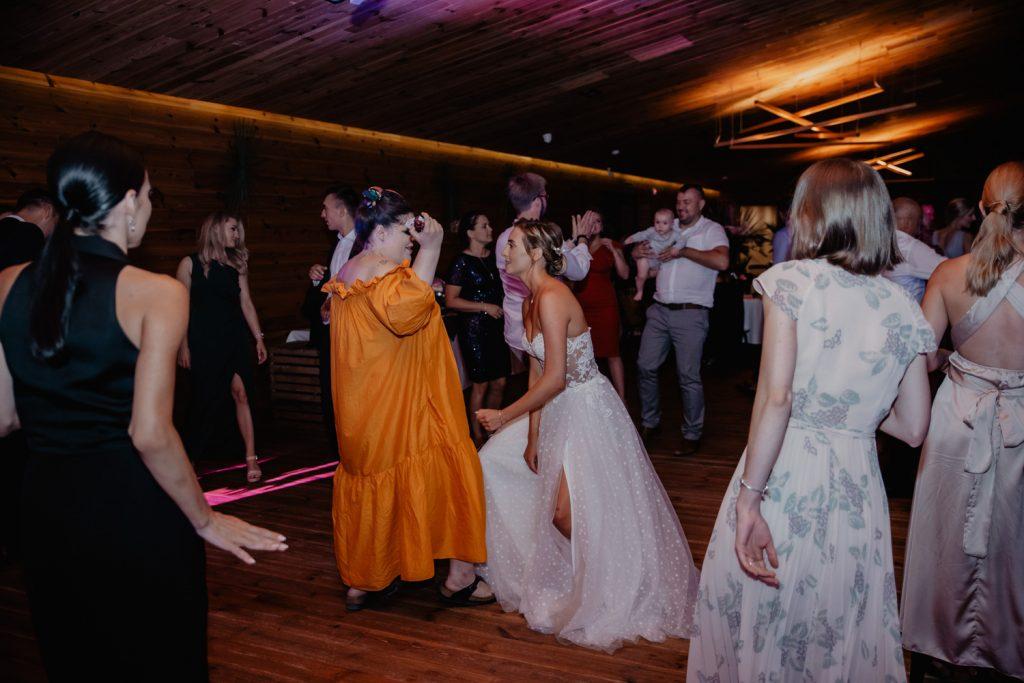 Między Deskami | Marta i Tomasz | Olsztyn | Slow wedding 202