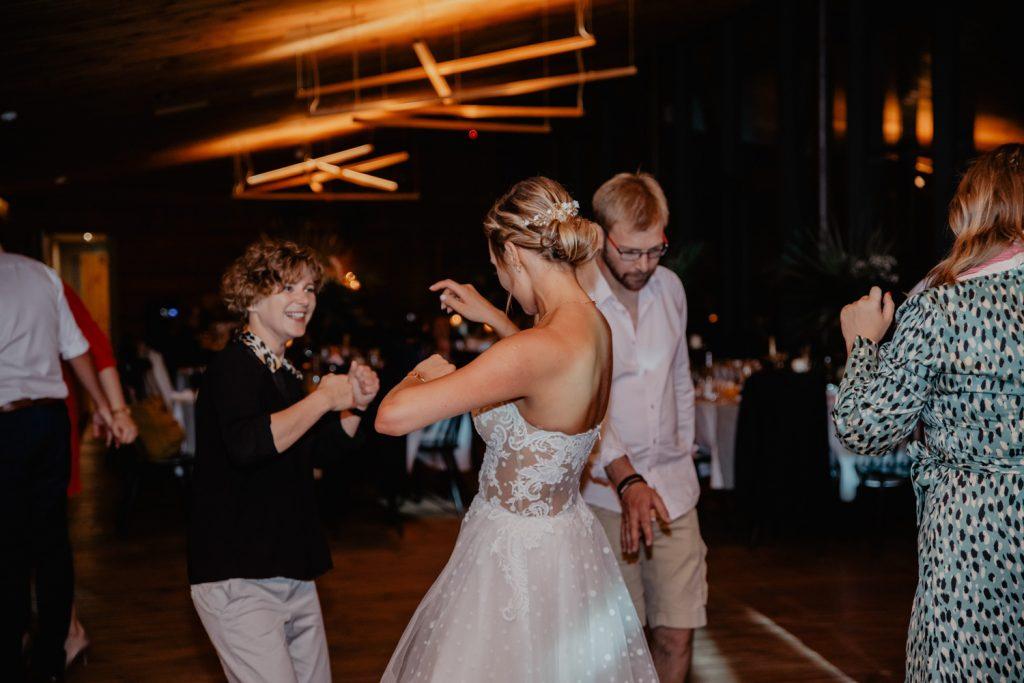 Między Deskami | Marta i Tomasz | Olsztyn | Slow wedding 203