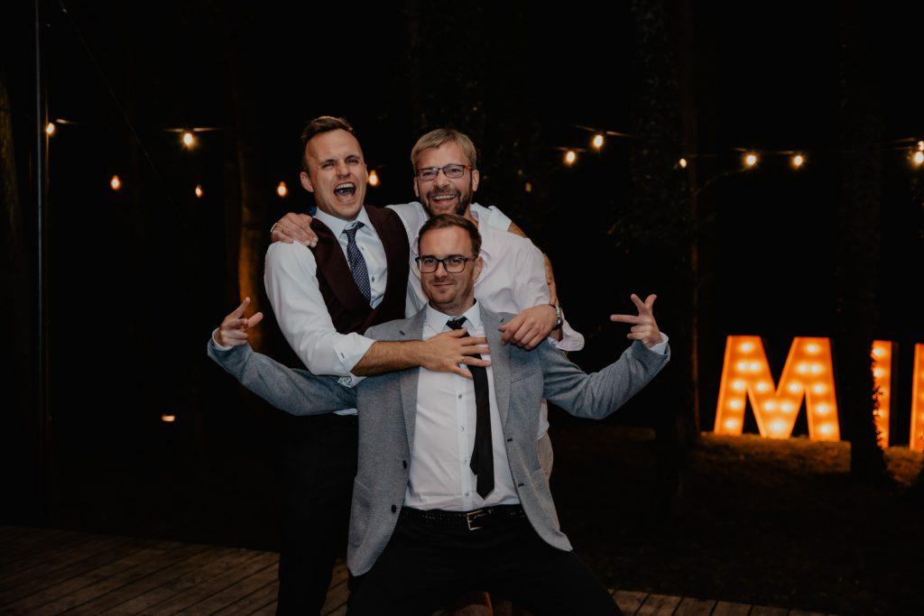 Między Deskami | Marta i Tomasz | Olsztyn | Slow wedding 204