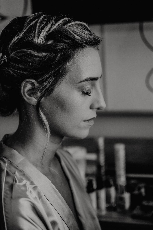 Między Deskami | Marta i Tomasz | Olsztyn | Slow wedding 21