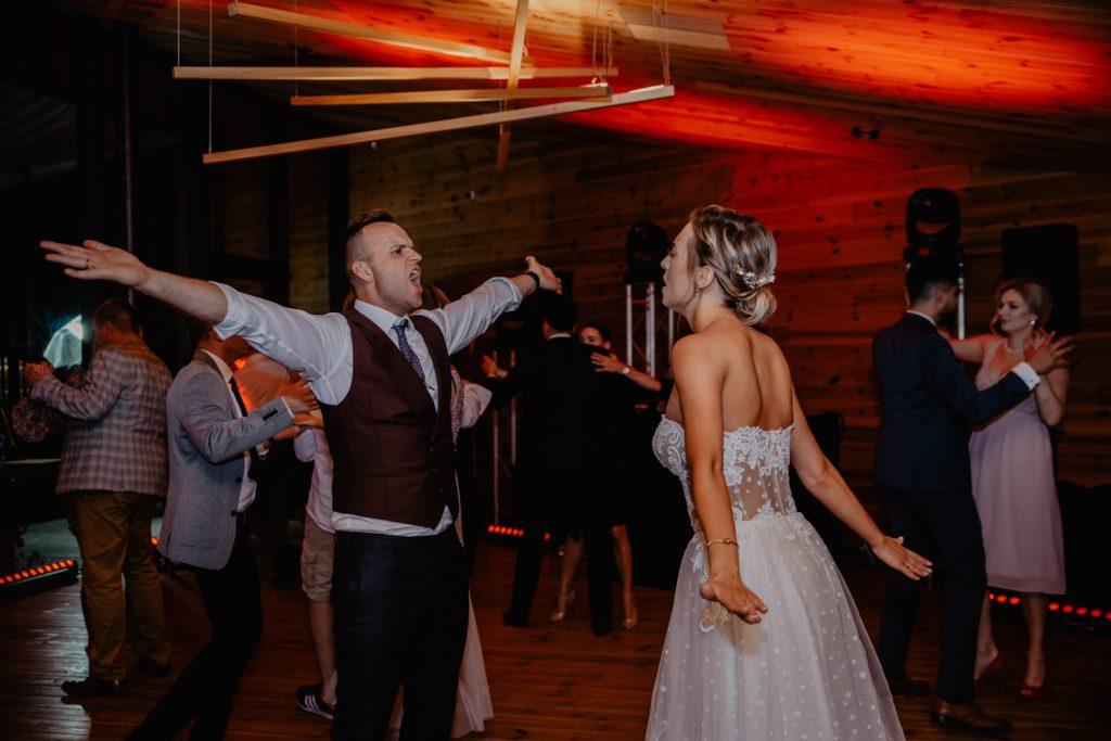 Między Deskami | Marta i Tomasz | Olsztyn | Slow wedding 206