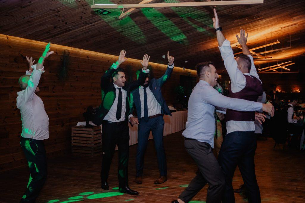 Między Deskami | Marta i Tomasz | Olsztyn | Slow wedding 208