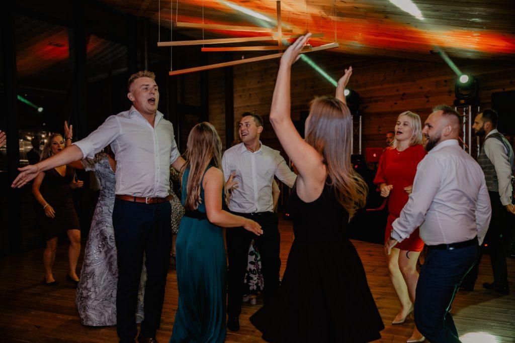 Między Deskami | Marta i Tomasz | Olsztyn | Slow wedding 209