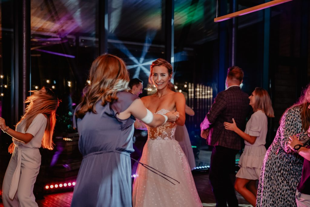 Między Deskami | Marta i Tomasz | Olsztyn | Slow wedding 210