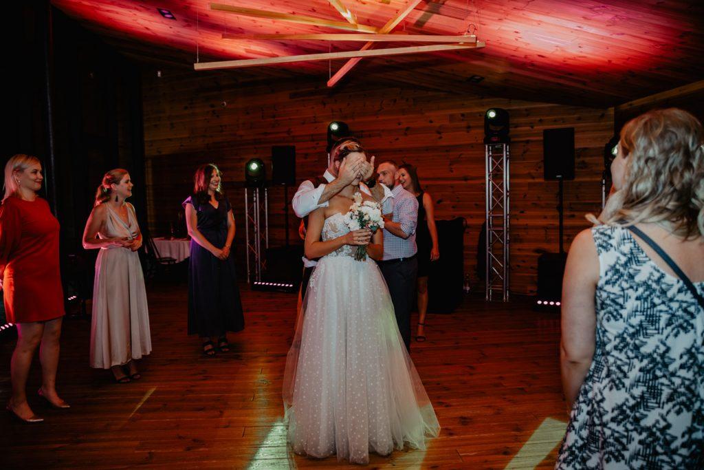 Między Deskami | Marta i Tomasz | Olsztyn | Slow wedding 214