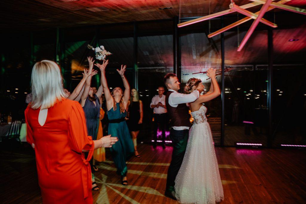 Między Deskami | Marta i Tomasz | Olsztyn | Slow wedding 216