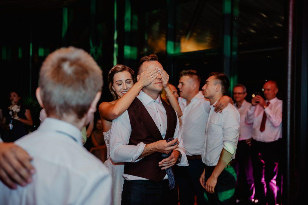 Między Deskami | Marta i Tomasz | Olsztyn | Slow wedding 217