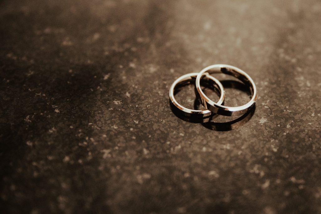 Między Deskami | Marta i Tomasz | Olsztyn | Slow wedding 1
