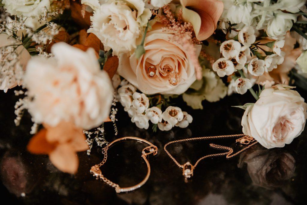 Między Deskami | Marta i Tomasz | Olsztyn | Slow wedding 3
