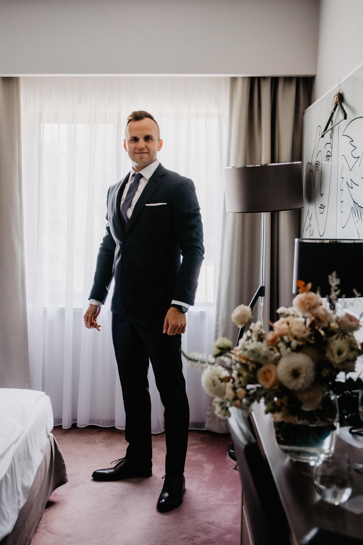 Między Deskami | Marta i Tomasz | Olsztyn | Slow wedding 61