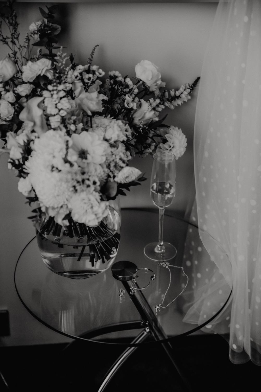 Między Deskami | Marta i Tomasz | Olsztyn | Slow wedding 25