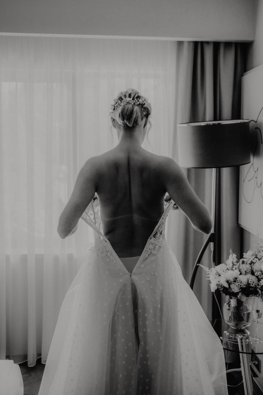 Między Deskami | Marta i Tomasz | Olsztyn | Slow wedding 26