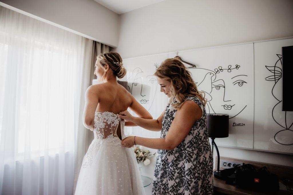 Między Deskami | Marta i Tomasz | Olsztyn | Slow wedding 27