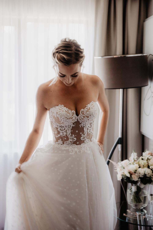 Między Deskami | Marta i Tomasz | Olsztyn | Slow wedding 30