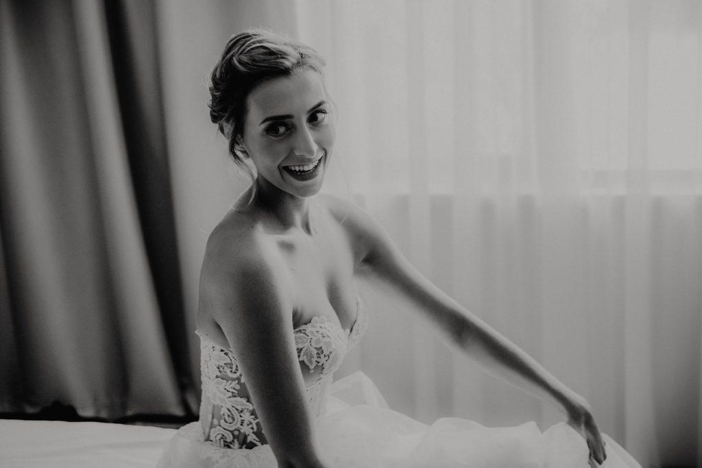 Między Deskami | Marta i Tomasz | Olsztyn | Slow wedding 33