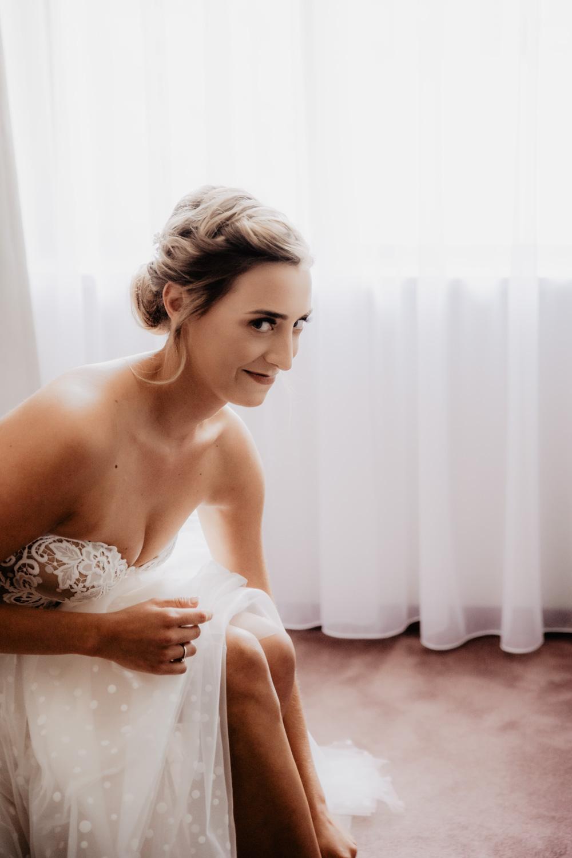 Między Deskami | Marta i Tomasz | Olsztyn | Slow wedding 35