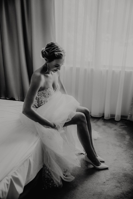 Między Deskami | Marta i Tomasz | Olsztyn | Slow wedding 36