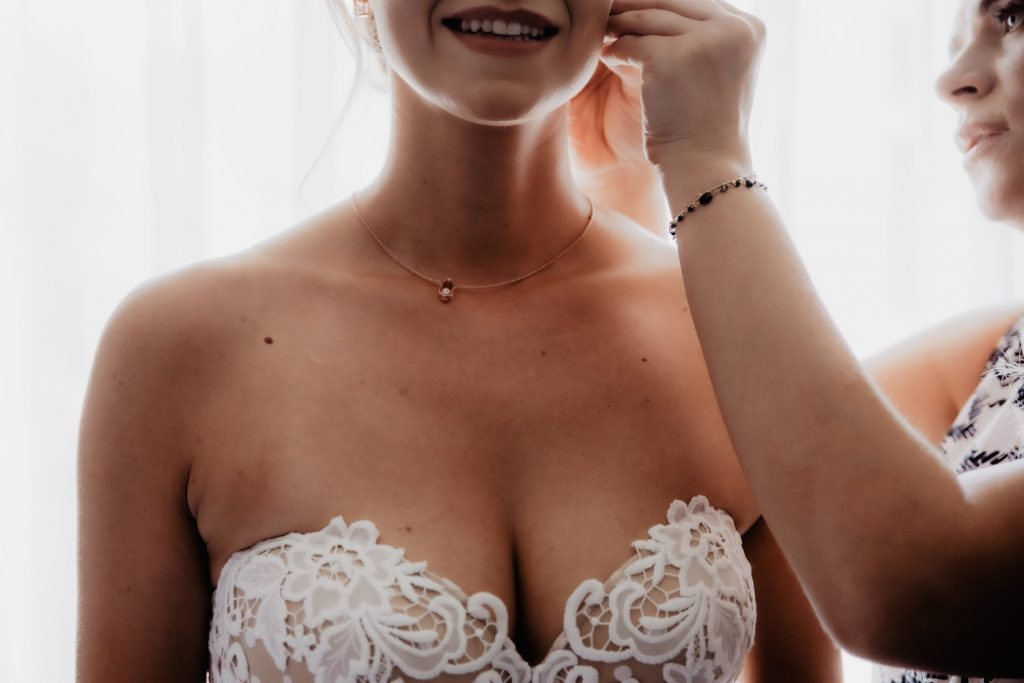 Między Deskami | Marta i Tomasz | Olsztyn | Slow wedding 40
