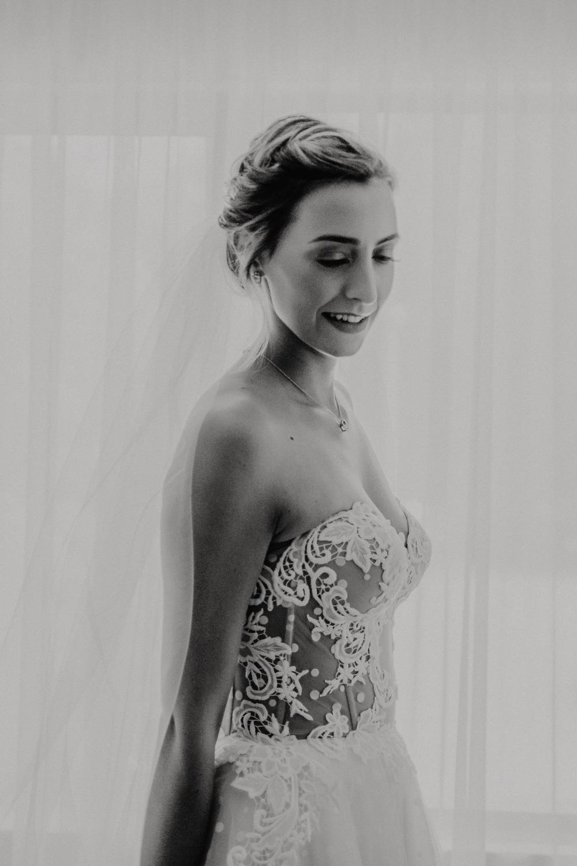 Między Deskami | Marta i Tomasz | Olsztyn | Slow wedding 42