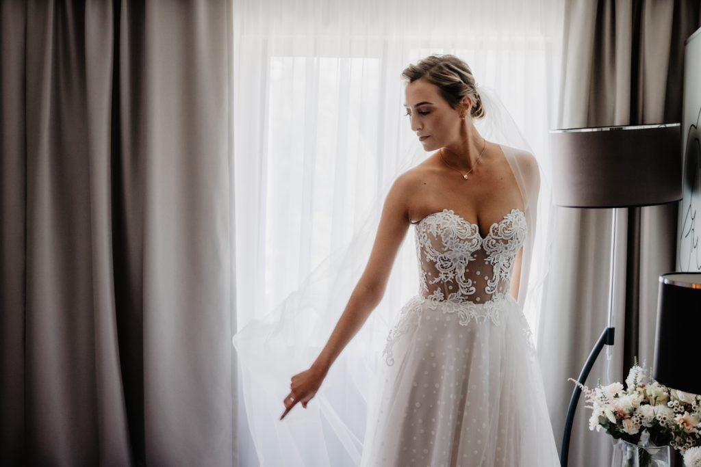 Między Deskami | Marta i Tomasz | Olsztyn | Slow wedding 43