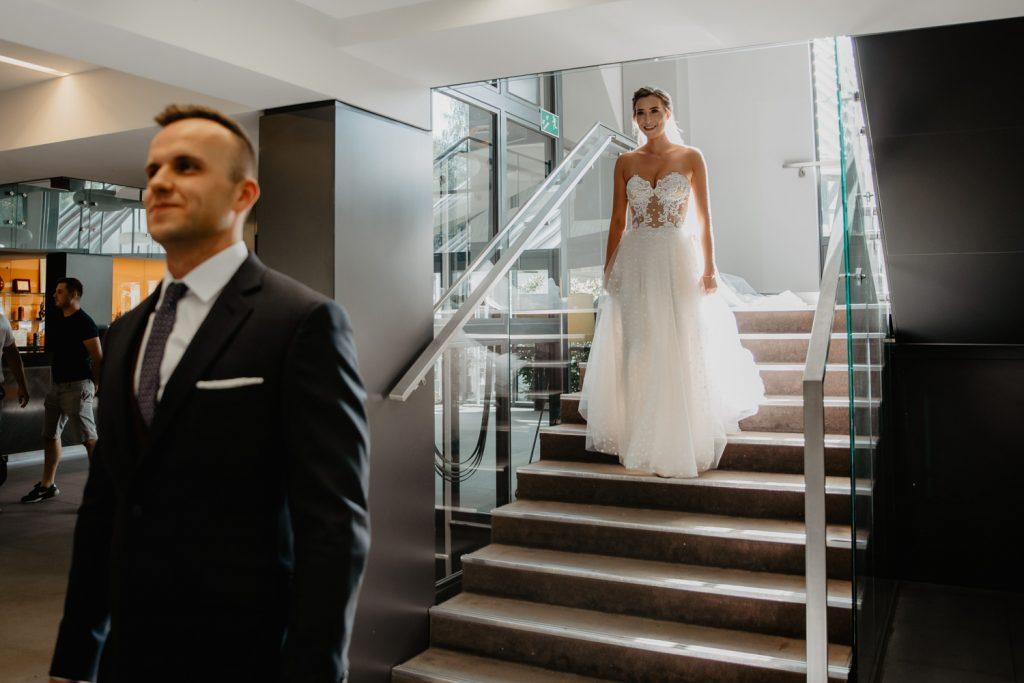 Między Deskami | Marta i Tomasz | Olsztyn | Slow wedding 63