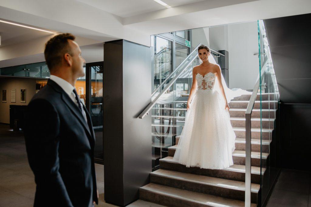 Między Deskami | Marta i Tomasz | Olsztyn | Slow wedding 64