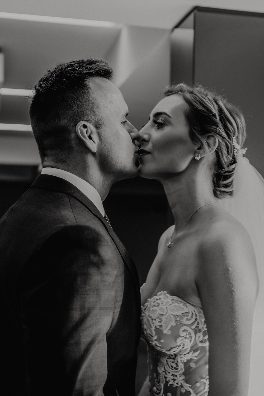Między Deskami | Marta i Tomasz | Olsztyn | Slow wedding 66