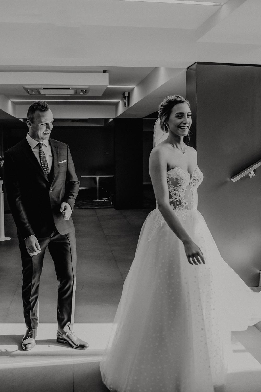 Między Deskami | Marta i Tomasz | Olsztyn | Slow wedding 65