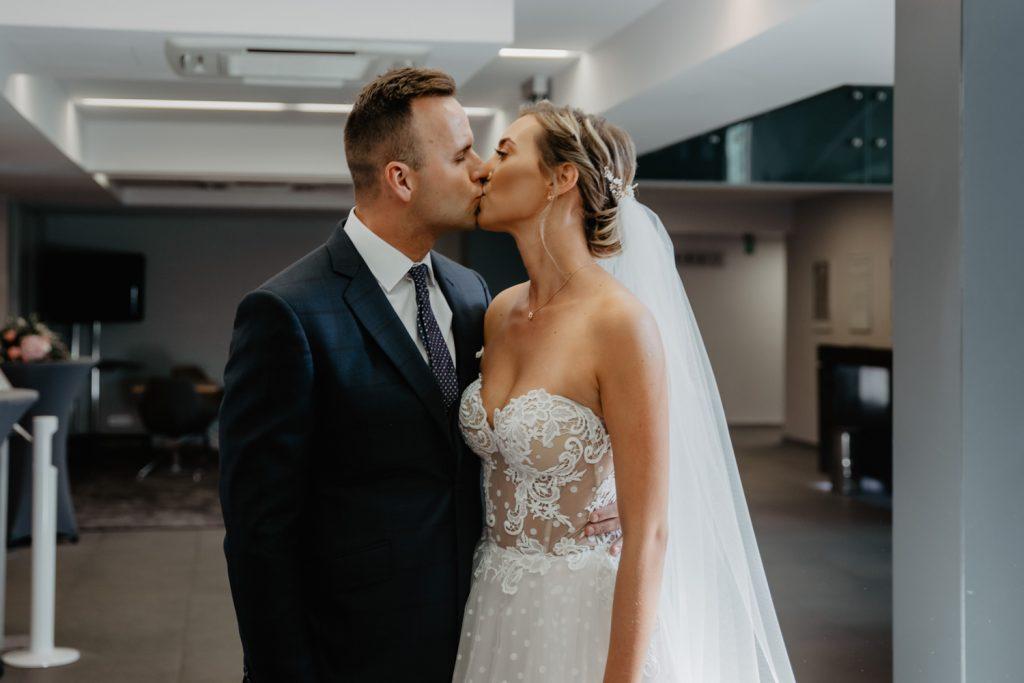 Między Deskami | Marta i Tomasz | Olsztyn | Slow wedding 67
