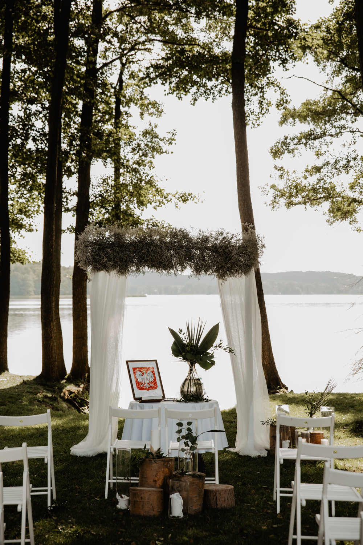 Między Deskami | Marta i Tomasz | Olsztyn | Slow wedding 79